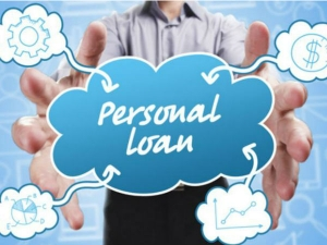 Do You Know How To Avoid Rejection Of Personal Loan Application
