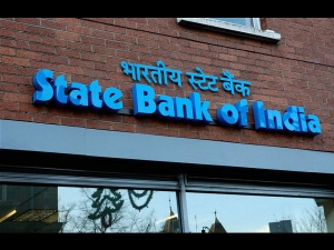 Sbi Gets Profit Of Rs 838 Crore In Q4 2018