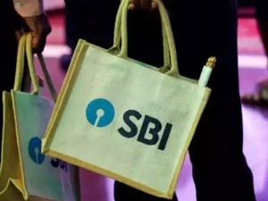 Sbi Reduced Interest Rates In Special Savings Bank Account From Today