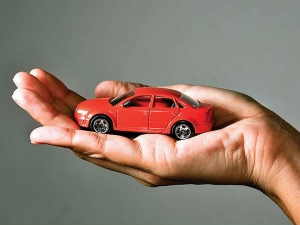 Third Party Insurance Will Be Expensive Irda Suggested Raising Rates Of Third Party Insurance