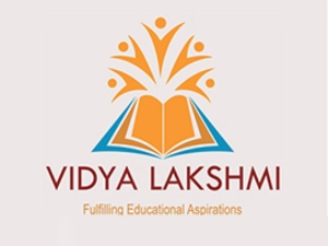 Modi Government Has Launched The Pradhan Mantri Vidya Laxmi Yojana