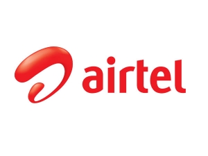 Bharti Airtel Is Offering Free Hello Tunes To Mobile Users