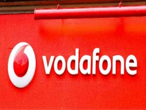 Vodafone Brings A Plan Of Rs 229 Daily Calling With 2gb Data Unlimited Calling