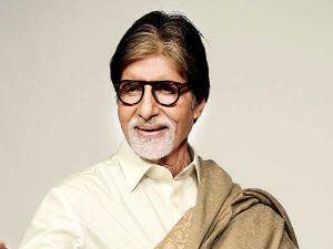 Amitabh Bachchan Pays Debt Of 2100 Farmers Of Bihar