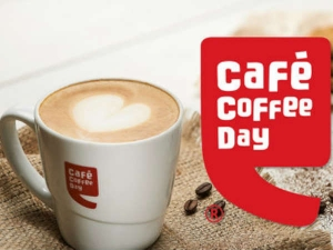 Ccd The Country S Largest Coffee Chain Company Can Sale Some Of Its Stake