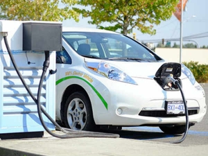 Electric Vehicles Will Not Have To Pay Registration Fee Now