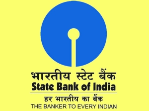 How Can Sbi Customers Send Money Without Beneficiary S Account Number Know Here