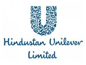 Do You Know How Much Salary Is Given To Hindustan Unilever Ceo Sanjeev Mehta