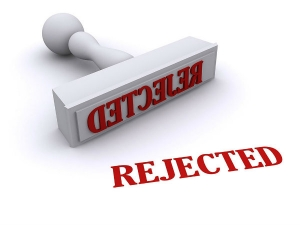 Why Insurance Claim Rejected What To Do To Avoid Rejection Of Insurance Claim Lic In Hindi