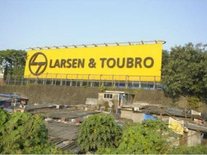 Larsen Toubro Tightens Grip On Mindtree With 51 Stake