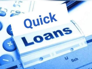 Which Loan Can Be Taken Easily Gold Loan Personal Loan Easy Loan