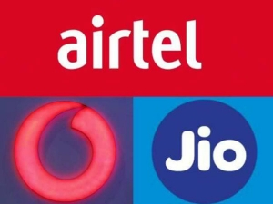 Reliance Jio And Airtel And Vodafone Best Prepaid Plan Jio Airtel Vodafone Cheap Prepaid Plans
