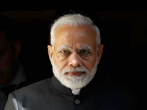 Modi Government Dismisses 12 Finance Ministry Officers List And Name Of Dismissed Officers