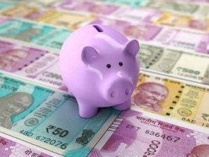 Government Cuts Interest Rate On Small Saving Schemes