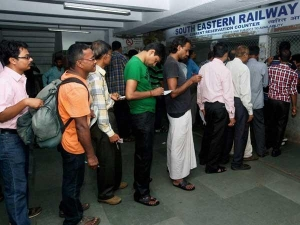 Railway To Increase Income Railways To Make Subsidy On Tickets Optional