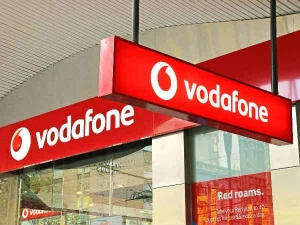 Vodafone Brings A New Plan Of Rs 229 Will Get 2 Gb Daily Data
