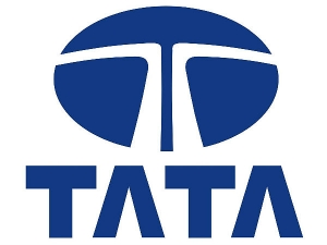 Tata Group Has Been On Top Of The List For The Second Consecutive Year