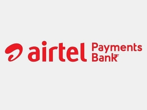 Airtel Payments Bank New Deal With Bharti Axa Life Insurance