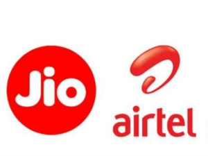 Reliance Jio And Airtel Can Offer A Discount Voucher Of Rs