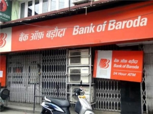 Bank Of Baroda Bob Has Applied For Recruitment For 35 Specialist Officers Posts