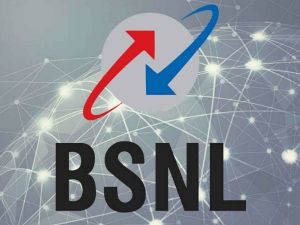 Bsnl Exchanges And Towers Cut Off Electricity Due To Non Deposit Of Bill