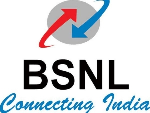 Bsnl Has Started The Process Of Identifying Its Land Spread Across The Country