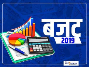 Budget 2019 Start Up Companies Expecting New Transformation In This Budget
