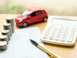 How To Transfer A Car Loan To Another Person During Transfering Vehicle