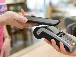 Digital Transactions In India Have Increased By 51 Percent Over The Previous Year