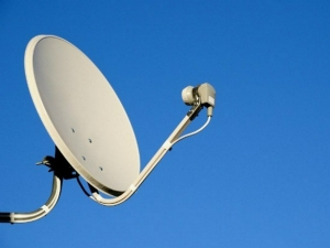 Best Offer Of Airtel Digital Tv Tata Sky Plan Best Offer D2h Best Offers Sun Drect Best Offer