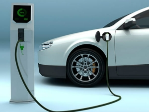 How To Start Ev Charging Station How To Earn From Ev Charging Station