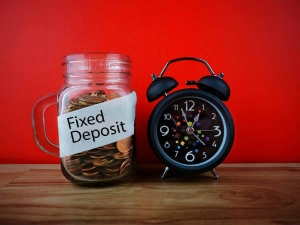 Advantages And Disadvantages Of Fixed Deposit What Things To Keep In Mind While Investing In Fd