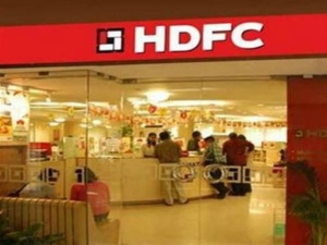 Hdfc Made Investment Of Rs 10000 Worth Rs 2 Crore 40 Lakh Hdfc In Hindi
