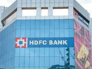 Hdfc Bank And Manipal Global Academy Launch The Course Get Jobs With Guarantees