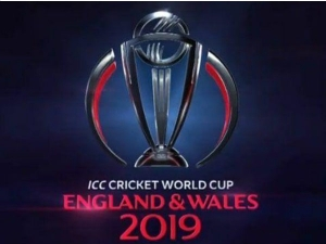 Star Sports May Lose Advertising Revenue Due To India Defeat In Icc World Cup