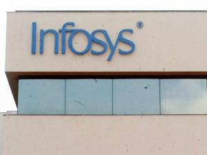 Know How Many Millionaire Employees In Infosys