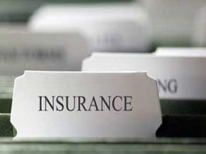Rs 13 000 Crore For The Integration Of Government General Insurance Companies