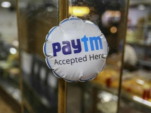 Paytm Services Costlier For Users Today Paytm Puts Burden Of Mdr Charge On Users