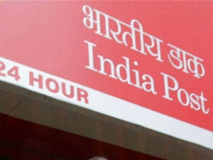 India Post Recruitment 2019 Apply Online Till July