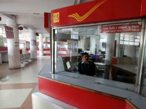 Know The Interest Rates Of Post Office Deposits Scheme And Their Features