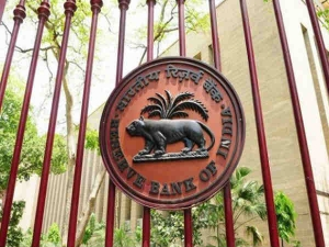 Rbi Fined Rs 1 75 Crore On Four Banks Including Pnb