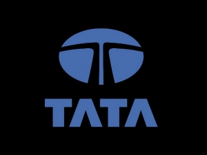 Tata Group Sells Tata Teleservices To Airtel In Hindi