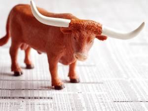 7 कारण- क्यों अब जुआ नहीं है शेयर बाजार
