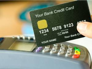 क्रेडिट कार्ड के Minumum Amount Due से जुड़ी खास बातें