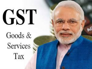 तारीख तय, 1 जुलाई से पूरे देश में लागू होगा GST