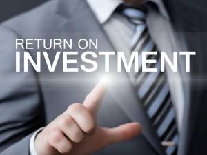 निवेशक की मौत के बाद कैसे मिल सकता है निवेश का पैसा?