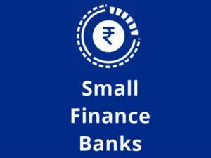 आप भी खोल सकते हैं अपना स्मॉल फाइनेंस बैंक, ये रहा तरीका