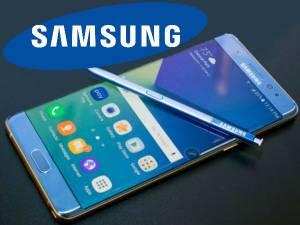 Samsung Offer : TV खरीदने पर Free मिलेगा Galaxy S20+