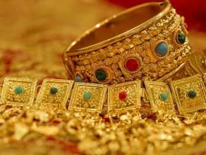 Gold loan : इन बैंकों में मिल रहा 8% से भी कम ब्याज पर लोन