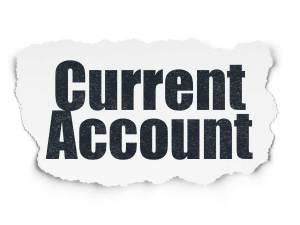 Current और Saving Account : क्या होते हैं अंतर और फायदे